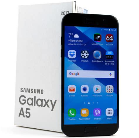 Harga Samsung A5 Ram 3 tipe hp samsung terbaru 2017 ram 3gb spekharga