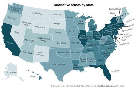 american map corporation map of united states worldsmaps us