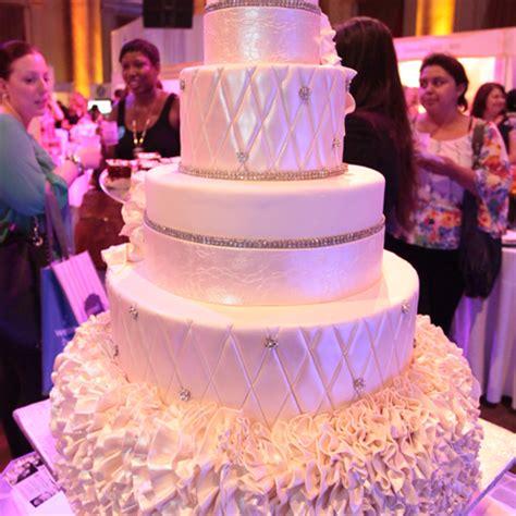 Wedding Salon by Wedding Salon Showcases Bridal Showswedding Salon