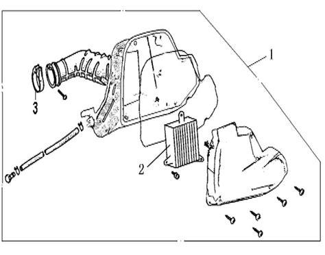 wiring diagram  baja motorsports dune  wiring