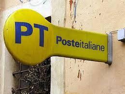 ufficio postale saluzzo furto all ufficio postale di verzuolo targatocn it