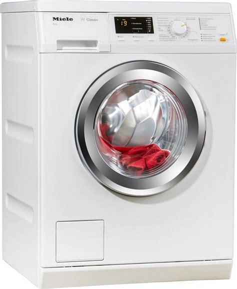 Miele Waschmaschine 111 2912 miele waschmaschine wda 111 wcs a 7 kg 1400 u min
