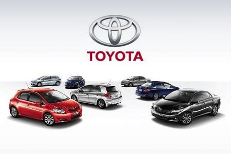 toyota car company oroville toyota toyota dealership in oroville ca 95965