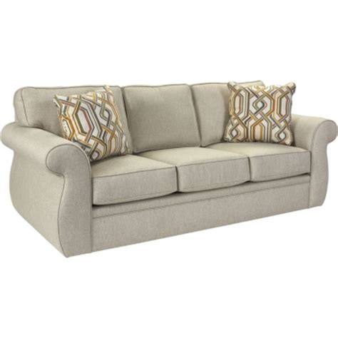 broyhill veronica sectional price broyhill 6180 3 veronica sofa discount furniture at