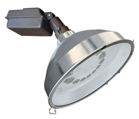 Sports Lighting Fixtures Led High Mast Airport Lighting Parking Rs Area Roadway Lighting