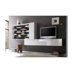 meuble tv moderne pas cher artzein