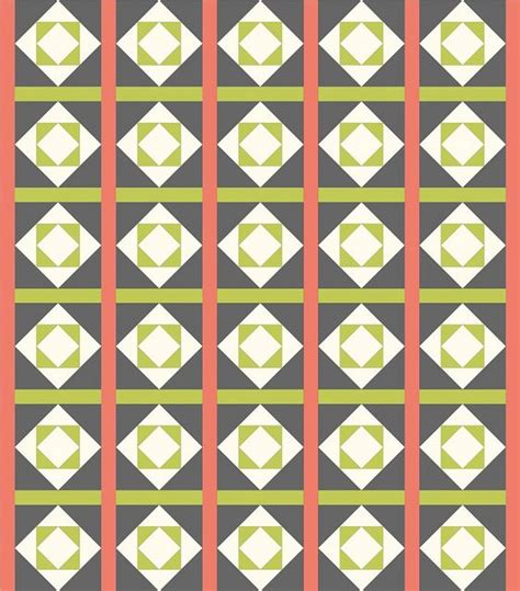 quilt pattern calculator how to calculate sashing for your quilt quilting and