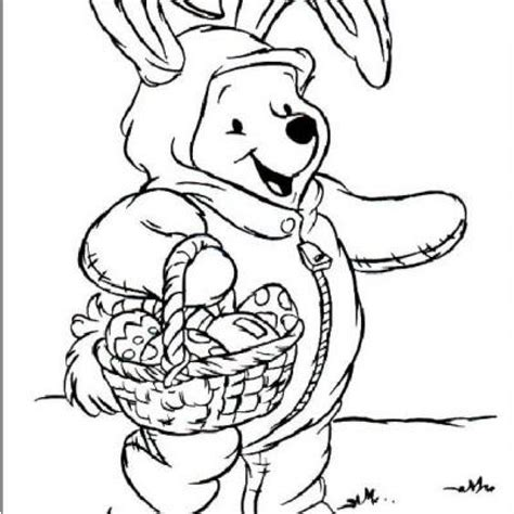free easter coloring pages to print free easter coloring pages to print coloring pages