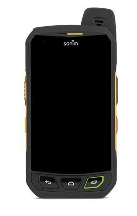 rugged smartphone canada sonim xp7 ruggedized smartphone coming to bell in october
