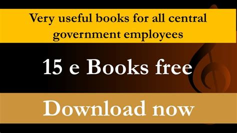 central government employees news latest 15 ebooks 1024 215 576 central government employees news