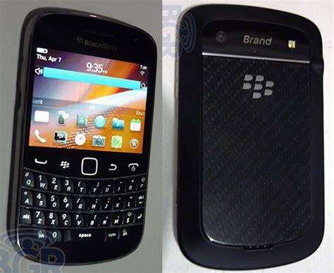 Touchscreen Blackberry Bb Dacota Dakota Bb 9900 Original leaked blackberry roundup torch2 9810 storm3 touch 98xx