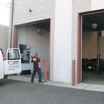 garage door installation new jersey garage door repair nj
