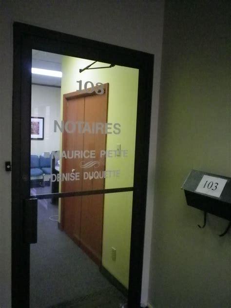 bureaux des hypoth鑷ues bureau des hypotheques de 28 images hypoexpress les