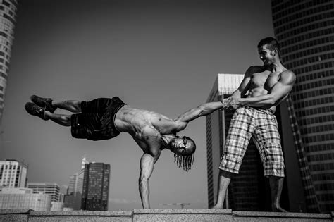 imagenes de street workout 191 conoces el street workout adelante el blog de la