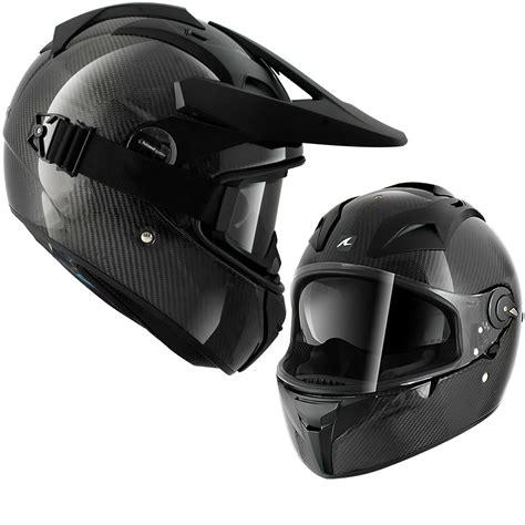 shark motocross helmets shark explore r carbon motorcycle helmet speed r helmets