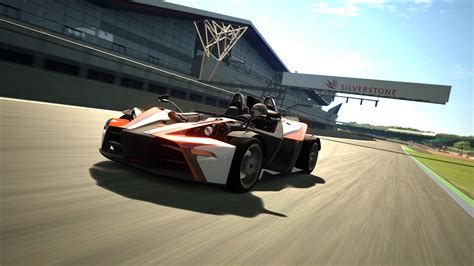 wann kommt gran turismo 6 für ps4 sony genuinely considering a ps4 version of gran turismo 6