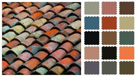 rustic color palette color palette rustic colors home makeover ideas