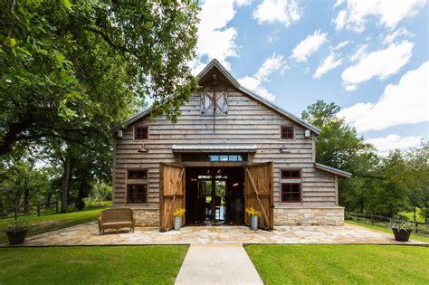 Crossfit Gym Floor Plan keyserkill barn heritage restorations