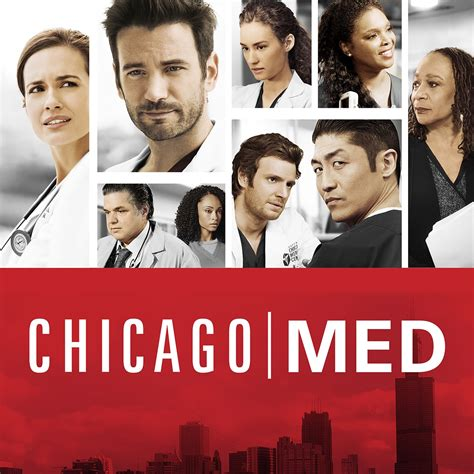 chicago boat rv show promo code chicago med nbc promos television promos