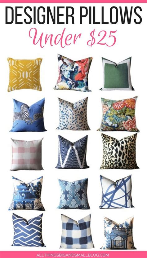 Best Affordable Pillows by 16343 Best Images About Decor This Board Beautiful