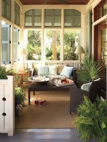 Antique Wicker Loveseat Porch Party Summer Inspiration Southern Hospitality
