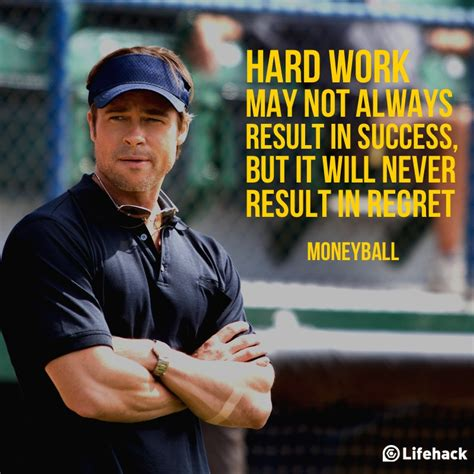 movie quotes moneyball 11 best movies quotes of 21st century