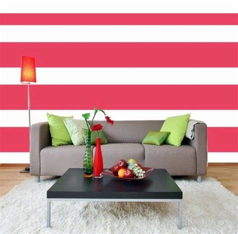 Wall Color Ideas Create A Colorful Wall Decoration Wall Color Decorating Ideas