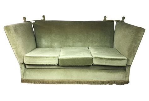 1960s couch styles 17 best images about sofas on pinterest antique sofa
