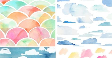 design love fest no ocean pretty pastel cloud desktop backgrounds gathering beauty