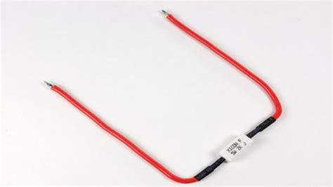 capacitor discharge stick diy capacitor discharge tool
