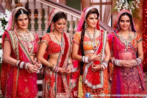film india wedding housefull 2 movie wallpapers xcitefun net