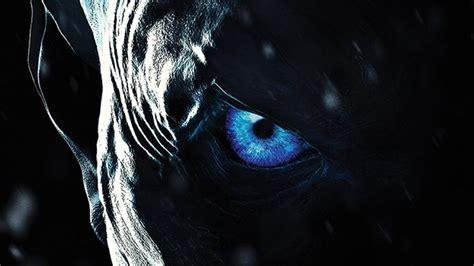 imagenes hot juego de tronos juego de tronos el p 243 ster oficial de la temporada 7