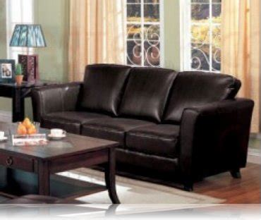 brady leather sofa brady leather sofa brady leather sofa ideas thesofa
