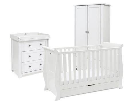 The 25 Best Nursery Furniture Sets Ideas On Pinterest Baby Nursery Furniture Sets Ireland