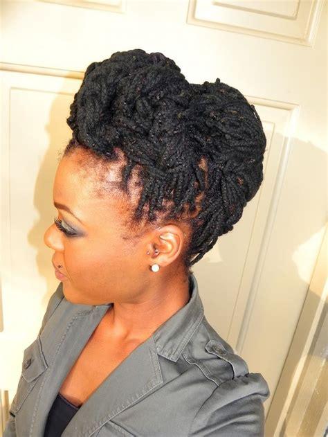 hairstyles yarn braids yarn braids yarn braids pinterest