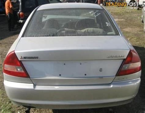 mitsubishi lancer ce mitsubishi lancer ce sedan coupe all parts for sale in