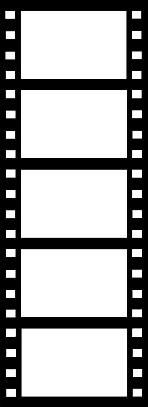 the 25 best film strip ideas on pinterest oscar movies