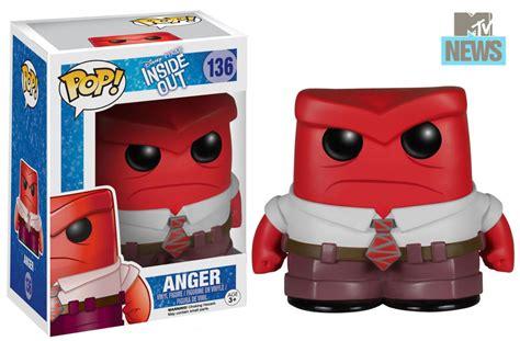 pop vinyl disney pixar s inside out pop vinyls coming may 15th