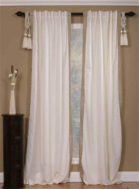 curtains 46 inches long cheap curtains drapery curtain panel 46 inch x 96 inch