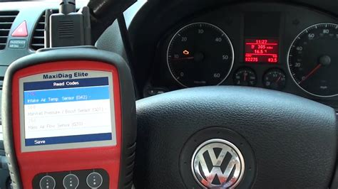 vw engine light jetta check engine light reset iron blog