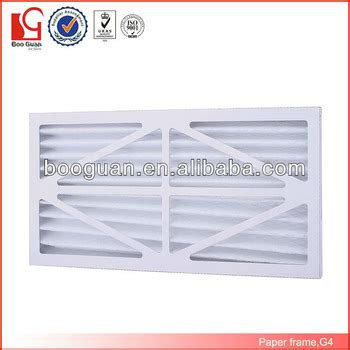 Folding Filter Paper - folding filter paper frame non woven cloth buy paper