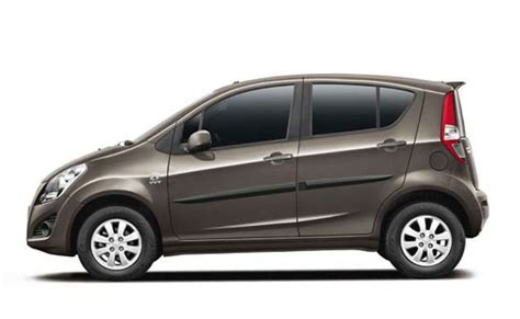 Maruti Suzuki Ritz Vdi Maruti Ritz In India Features Reviews Specifications