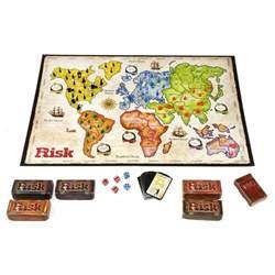 Miniature Dollhouse Kitchen Furniture risk board game target