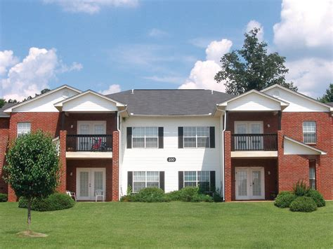 palisades apartment homes tuscaloosa al apartment finder