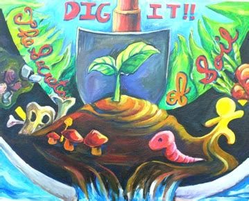 Giveaway Poster Ideas - soil conservation poster ideas www pixshark com images galleries with a bite
