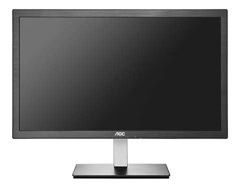 "AOC 22"" LED I2276VWM Monitor: Buy Online from ShopClues.com"