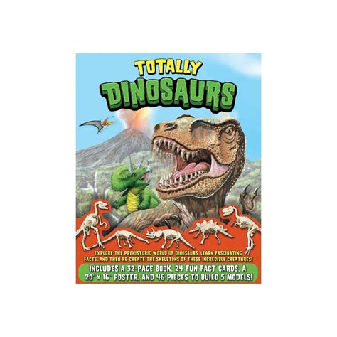 dinosaur picture book totally dinosaurs dinosaur book and dinosaur models