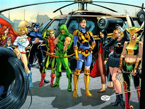 dc comics dc comics images dc heroes hd wallpaper and background photos 2809087