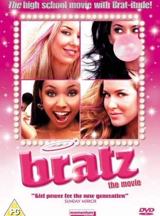 watch free movie online digital playground full movie bratz 2007 watch online full filmlinks4u is