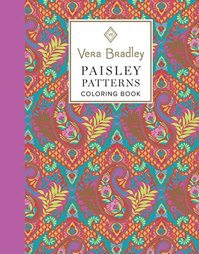 coloring books for sale cheap heaven and earth designs vera bradley paisley patterns